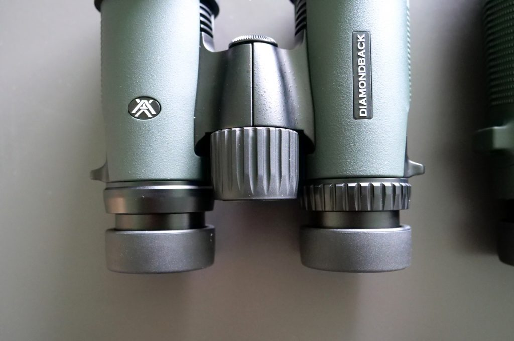 Vortex Diamondback 8x32 Eyepiece
