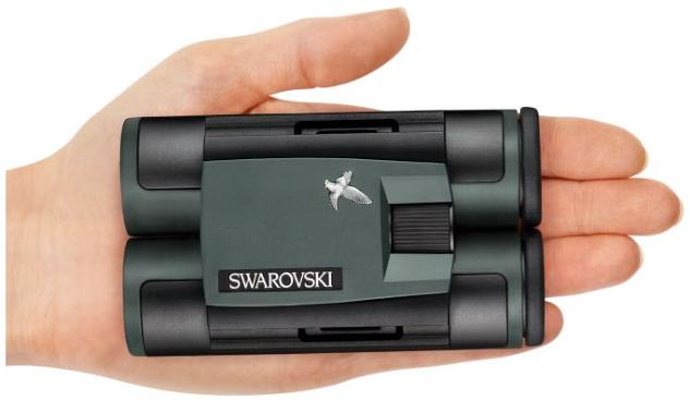 Top 10 pocket binoculars under 500€