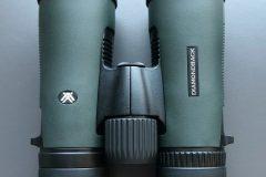 Vortex-Diamondback-8x42-VS-Hawke-Endurance-ED-8x42-10