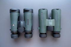 Vortex-Diamondback-8x42-VS-Hawke-Endurance-ED-8x42-6