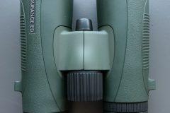 Vortex-Diamondback-8x42-VS-Hawke-Endurance-ED-8x42-9
