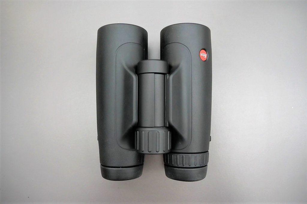 Leica Trinovid 10x42 HD