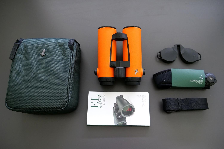 3dff405ad2 Swarovski EL O-Range 10x42 W B Kit - Hunting Binoculars Blog