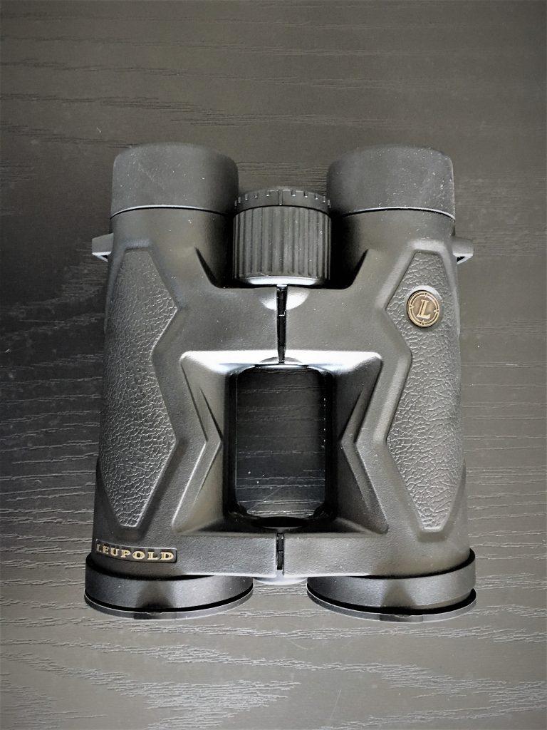 Leupold BX-3 Mojave 8×42